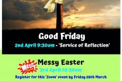 Easter Poster_Flyer 2021